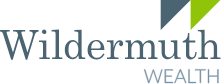 Wildermuth Wealth Logo